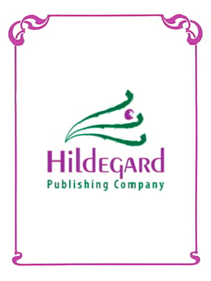 French Character Pieces Marie Jaëll Partition Piano - laflutedepan
