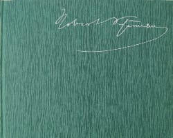Waldszenen Opus 82 SCHUMANN Partition Piano - laflutedepan