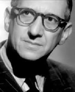 Intégrale des oeuvres pour piano - Henri Sauguet - laflutedepan.com