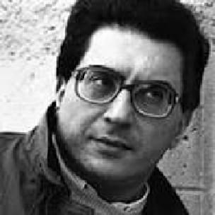 Sonate Op. 35 - Khoury Bechara El - Partition - laflutedepan.com
