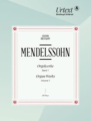 3 Préludes et Fugues Opus 37 / 6 Sonates Opus 65 laflutedepan