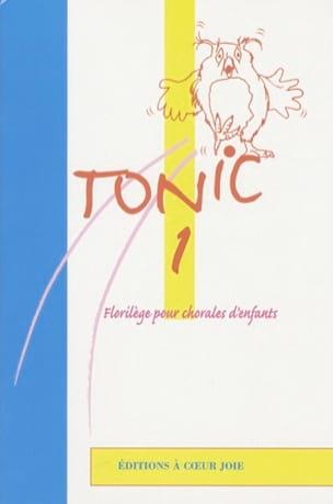 - Tonic 1 - Partition - di-arezzo.co.uk