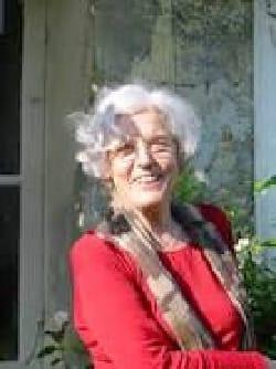 Musique de Jour Betsy Jolas Partition Orgue - laflutedepan