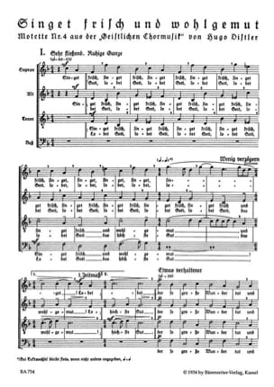 Opern-Arien Für Baryton/Basse MEYERBEER Partition laflutedepan