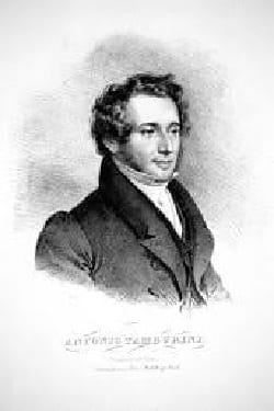 Gaetano Donizetti - So Anch'io the Virtu Magica. Don Pasquale - Partition - di-arezzo.com