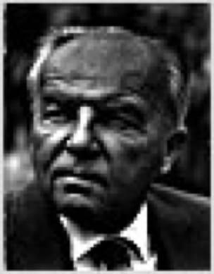 Sonate 1919 Op. 2 - Ernst Krenek - Partition - laflutedepan.com