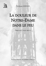 La Douleur de Notre-Dame dans le feu Wolfgang Lindner laflutedepan