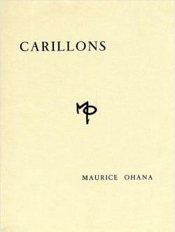 Carillons Pour Les Heures Du Jour Et De La Nuit laflutedepan